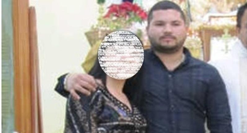 """Cártel del """"Chapo Isidro"""" posible responsable de masacres en el norte de Sinaloa: PGJE"""
