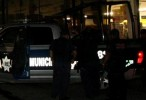Asesinan a tres integrantes de una familia en Los Mochis