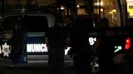 Fallece policía al ser atropellado en Guasave