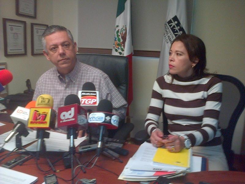 Acusan a Policía de Ahome de desaparición de 8 personas: CEDH