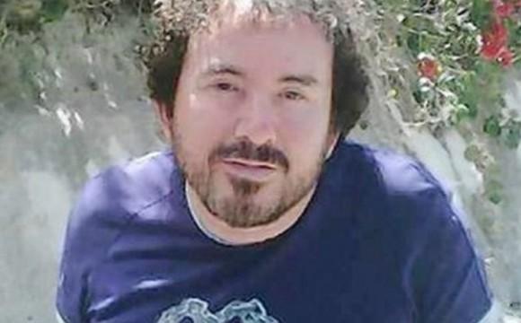 Víctor Emilio Cázares será extraditado a Nueva York
