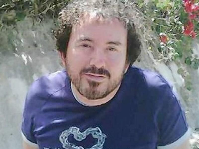Víctor Emilio Cázares, un licenciado a un paso de la extradición