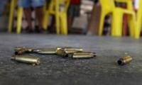 Matan a alumno dentro Cetis 68 en Los Mochis
