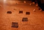 Mueren 19 sicarios del cártel del Golfo en balaceras con federales