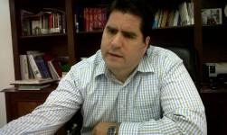 Minimiza Yamuni impugnación a licitación de Hospital de Culiacán