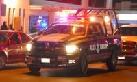 Por despido de policías, estado debe solicitar ayuda a fuerzas federales