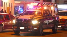 Ejecutan a policía de Guasave en El Cerro Cabezón