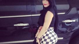 Dos pistoleros dieron muerte a ex reina de belleza: PGJE