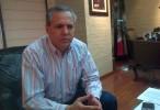 Pedirá licencia Gerardo Vargas a consejo político del PRI