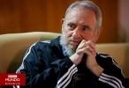 Fidel Castro: 50 años de intentos de derrocamientos