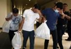 Piden detener ejecución de sinaloenses en Malasia
