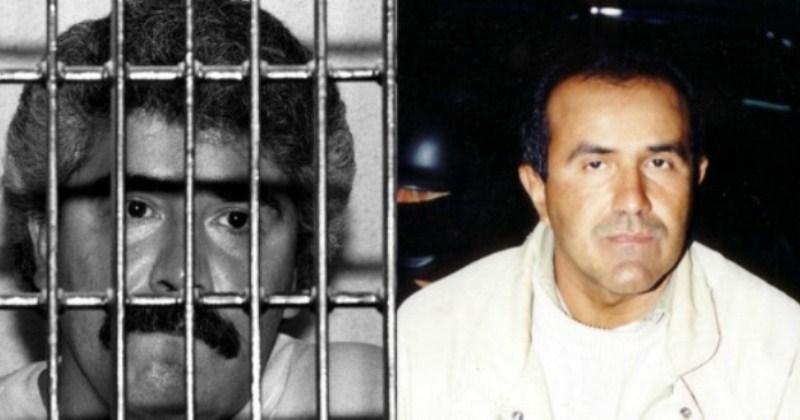 Cae en Sonora hombre de confianza de Caro Quintero