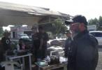'Papá Pitufo', para diputado en Michoacán