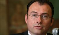 """Pasa economía de """"peor a mal"""", confirman datos del INEGI"""
