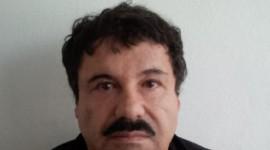 """""""El Chapo"""" teme ser sentenciado a pena de muerte en EU"""