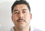 """Hunden a """"El Cóndor"""", secretario de """"El Chapo"""" Guzmán"""