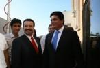 Breve Intervalo: Vizcarra, ¿va o no por la gobernatura?