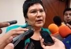 PRD: La lucha or la sobrevivencia en Sinaloa