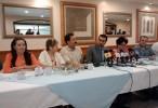 Remueven a Solano Urías de coordinador del PAN