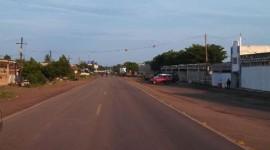 Ejército abate en supuesto enfrentamiento a un individuo en Villa Juárez