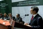 Captura de 'La Tuta' por labor de inteligencia: Peña Nieto