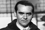 La última carta de García Lorca, antes de su asesinato