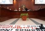 Breve Intervalo: Ley Mordaza, derogada