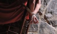 Cae banda de secuestradores en Los Mochis