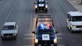 """Policías abaten a """"El Cholo"""", presunto operador del cártel de Sinaloa en Chihuahua"""