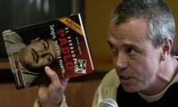 Popeye, el peligroso sicario de Esobar, es liberado tras 23 años