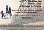 Invitan al X Encuentro de historiadores de Sinaloa