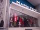 Dos chinos se declaran culpables por lavado en caso de María Ferré