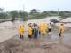El paso de huracán 'Odile' por Navolato deja 99 personas evacuadas