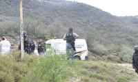 Reportan enfrentamiento entre grupos rivales en Chihuahua