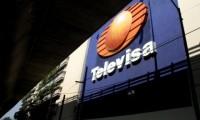 """Televisa corre a reportero que se reunión con """"La Tuta"""""""