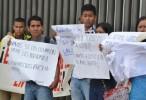 El misterio de la desaparición de 57 estudiantes