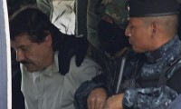 Compadre del Chapo Guzmán es sentenciado en Chicago