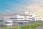 'En camino' elaboración de dictamen para construcción de hospitales