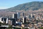 La cita del cártel de Sinaloa en Medellín
