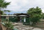 """Huracán """"Polo"""" alerta por fuertes lluvias desde Michoacán a Sinaloa"""