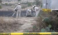 Pierde Pemex 15 mil mdp al año por ordeñas en todo el país