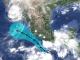 La tormenta tropical 'Polo' avanza en el Pacífico