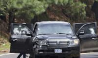 Policías federales intentaron matar a agentes de la CIA: Informe