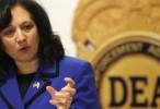 Los 'regalos' del narco a la DEA