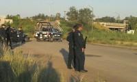 Encuentran ejecutado a hombre cerca de Bellavista