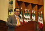 Proponen castración química a violadores en Sinaloa
