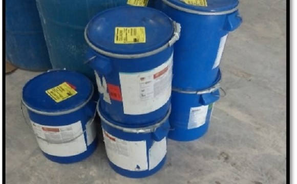 Usan narcos cada vez más empresas de paqueterías en Sinaloa