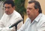 La presión en las calles se impone: Aguirre pide licencia para dejar cargo