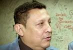 """""""Aldo Sarabia ya se encuentra en el cielo"""": El Recodo"""