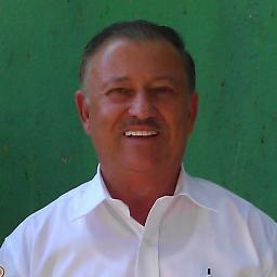 Óscar Félix Ochoa. A la familia se le apoya.